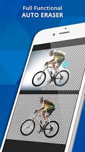 Cortar Pegar fotos y marcos de video Premium 2