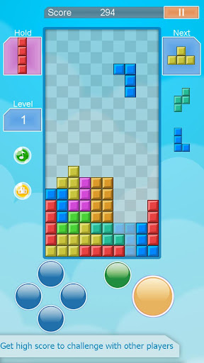 Brick Game Classic  {cheat|hack|gameplay|apk mod|resources generator} 5