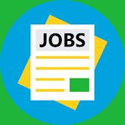 Jobs in Tanzania - AJIRA