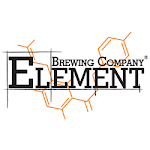 Logo for Element Brewing Company