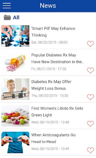 玩免費健康APP|下載Star Discount Pharmacy app不用錢|硬是要APP