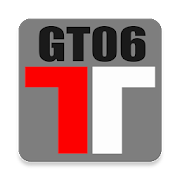 Accurate Tracker GT06 Commands