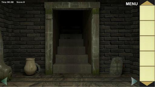 玩冒險App|No One Escape - Dungeon免費|APP試玩