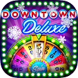 Deluxe Slot.. file APK for Gaming PC/PS3/PS4 Smart TV
