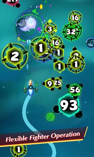 Killu00a0Bug - Infinity Shooting cheat screenshots 2