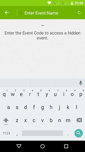 玩免費商業APP|下載LV= Broker Events app不用錢|硬是要APP