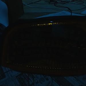 ランサーエボリューション  トミーマキネンエディションのカスタム事例画像 しまおさんの2020年08月06日22:05の投稿