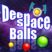 Deep Space Balls trial