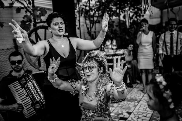 Fotograful de nuntă Laurentiu Nica (laurentiunica). Fotografie la: 09.02.2018