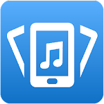 Shake Music Player 1.0.15