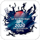 IPL APP 2020 With All Latest Update 2020 Download for PC Windows 10/8/7