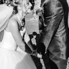 Fotograful de nuntă Bogdan Voicu (bogdanfotoitaly). Fotografia din 05.09.2017
