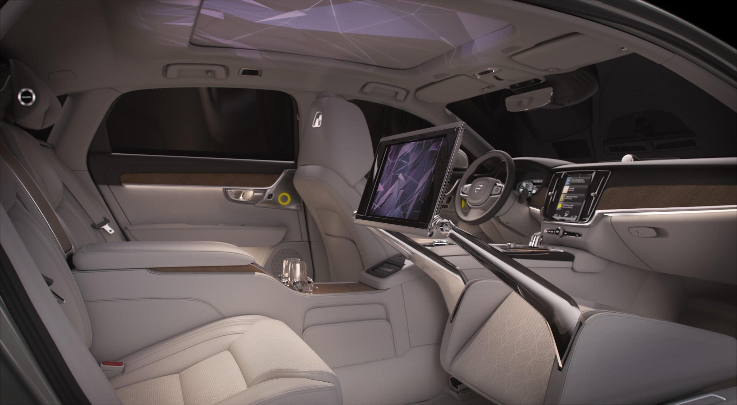 F4mT7K5MZcVcFsjhp3fg5OEPUdCZRBqub9N949rf6oAMV6rsJBQccZizdxACoscCBVCJcPRCkImExZeQceAELt6sRhOuP2zKpP5pMkiT4muawtQQ9UGaFRjiQRjpLpuGpSCHg3vCcQ=w2400 - Volvo S90 Ambience Concept, una experiencia sensorial
