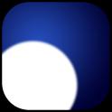 Nano Array icon