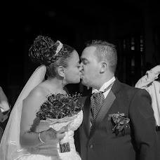 Wedding photographer Andrés Brenes robles (brenes-robles). Photo of 20.03.2018