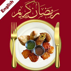 Ramadan recipes in english android apps on google play ramadan recipes in english forumfinder Choice Image
