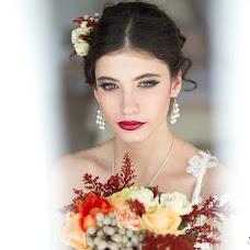 Wedding photographer Vladimir Yudin (Grup194). Photo of 25.09.2016