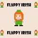 Download Flappy Irish For PC Windows and Mac