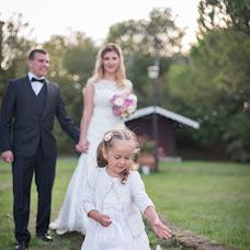 Wedding photographer Larisa Paschenko (laraphotographer). Photo of 15.12.2017