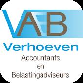 Verhoeven Accountants