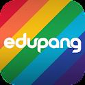 에듀팡-교육비 할인,교육정보 및 소식,학원찾기,무료강의 icon