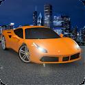 Pure Car Driving Simulator