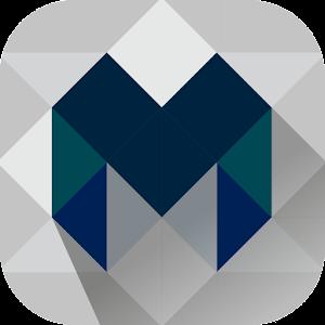 Mirror Lab APK Cracked Download