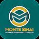 Download Congregação Monte Sinai For PC Windows and Mac