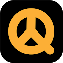 Q Cabs Driver - Flutter Template icon
