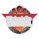 Rádio Musical Download on Windows