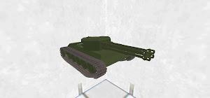 RF vz. 229-88-901 quaterpower