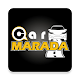 Car Marada Motorista Apk