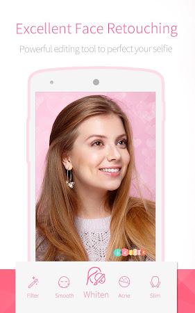 Bestie - Best Selfie Camera 1.1.1 screenshot 53244