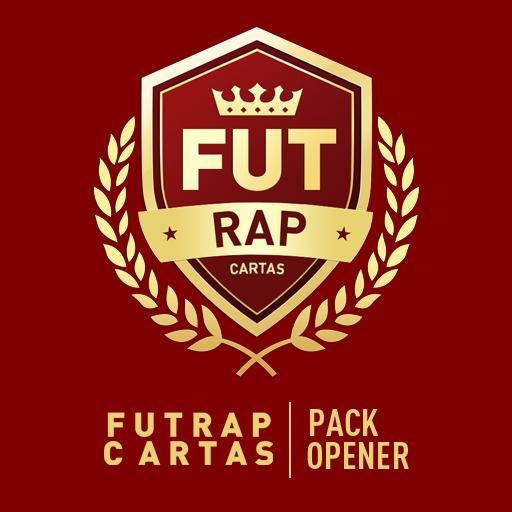 Fut Rap Cartas - Pack Opener