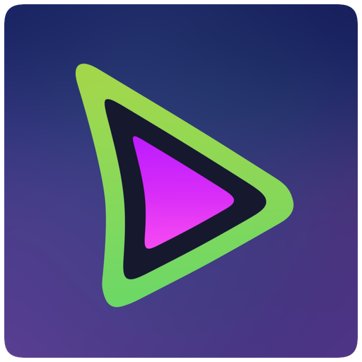 Da Player - Video and live stream player APK Cracked Download