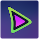 Da Player - Video and live stream player Android apk