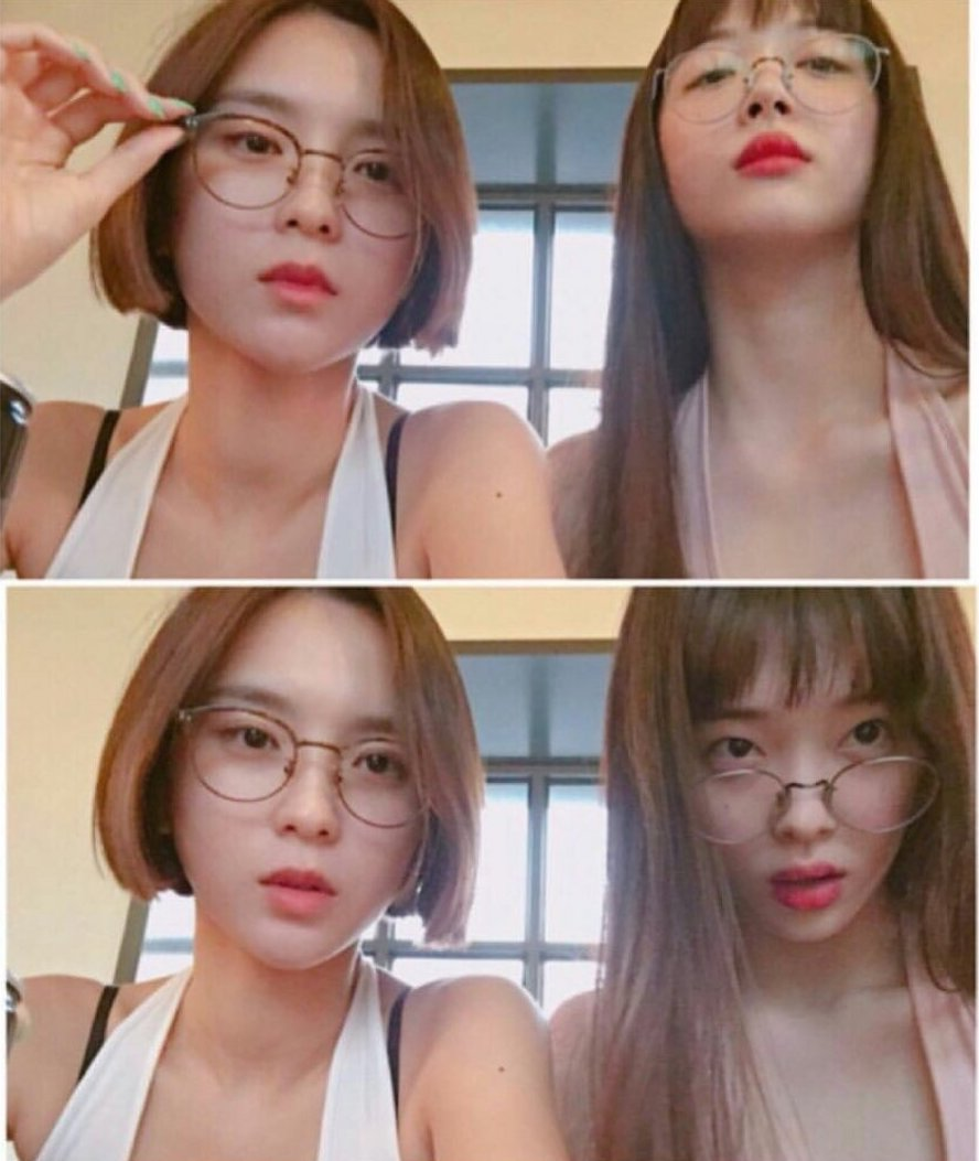 kim soo mi 4