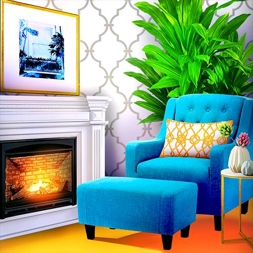 Baixar Homecraft - Jogo de Design de Interiores para Android