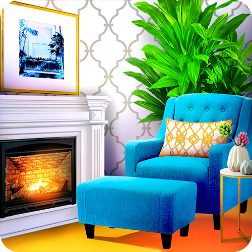 Homecraft - Home Design Game 1.5.0