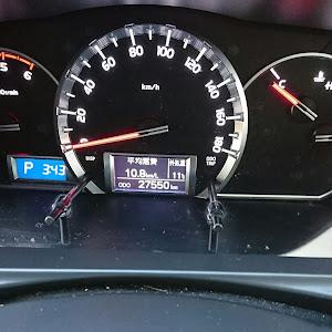 ハイエースバン  KDH206 S-GL 4WD 寒冷地 のカスタム事例画像 シャバ憎さんの2018年12月08日16:54の投稿