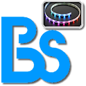 BS LED (bsled 베스트 LED)