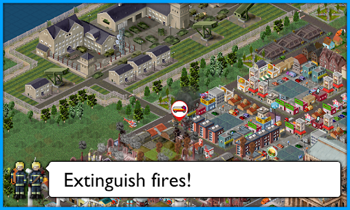 TheoTown City Simulation Mod 1.9.11a Apk [Unlimited Money] 7