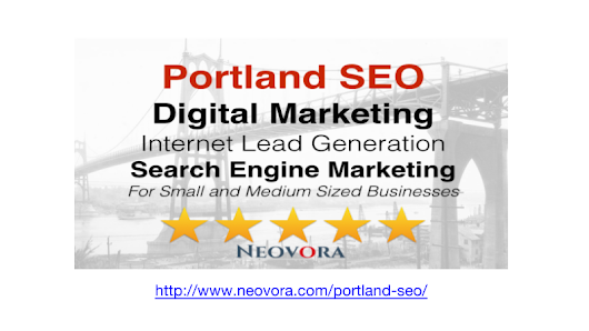 Understanding Domains From A Portland SEO Perspective