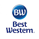 Best Western Hotel am Papenberg Download for PC Windows 10/8/7
