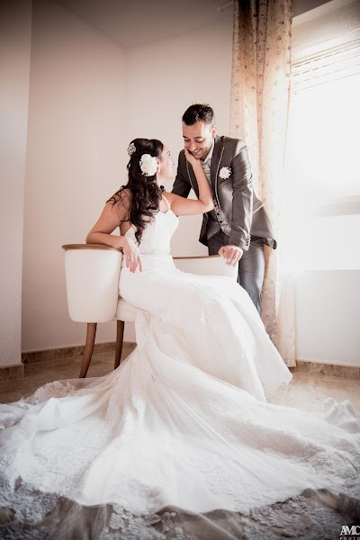 Wedding photographer Pepe Argente (pepeargente). Photo of 15.05.2019