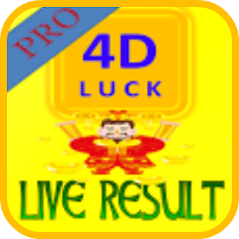 Mod Hacked APK Download Live 4D Results 1 0 8