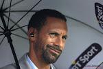 """Rio Ferdinand is een grote fan van rechtsachter van Manchester United: """"Ook op deze positie zou hij geweldig zijn"""""""