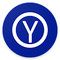 YACO - Important System Infos always visible icon