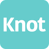Knot Chat