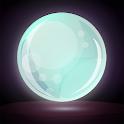Urania: Horoscop si Astre icon